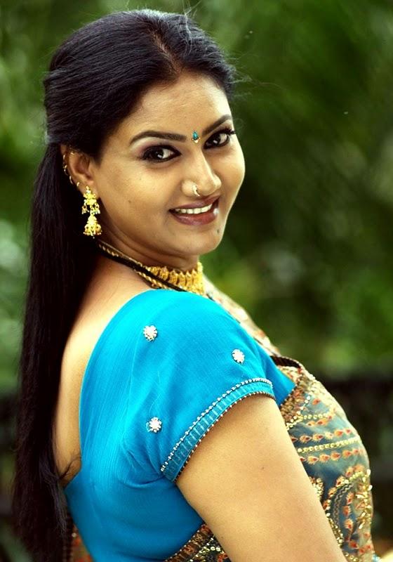 Hot Item Girls Hot Tamil  Telugu Actress Raksha-6279