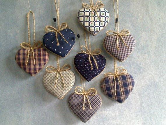 I Heart Shabby Chic Valentines Wwwshabbycottageboutique