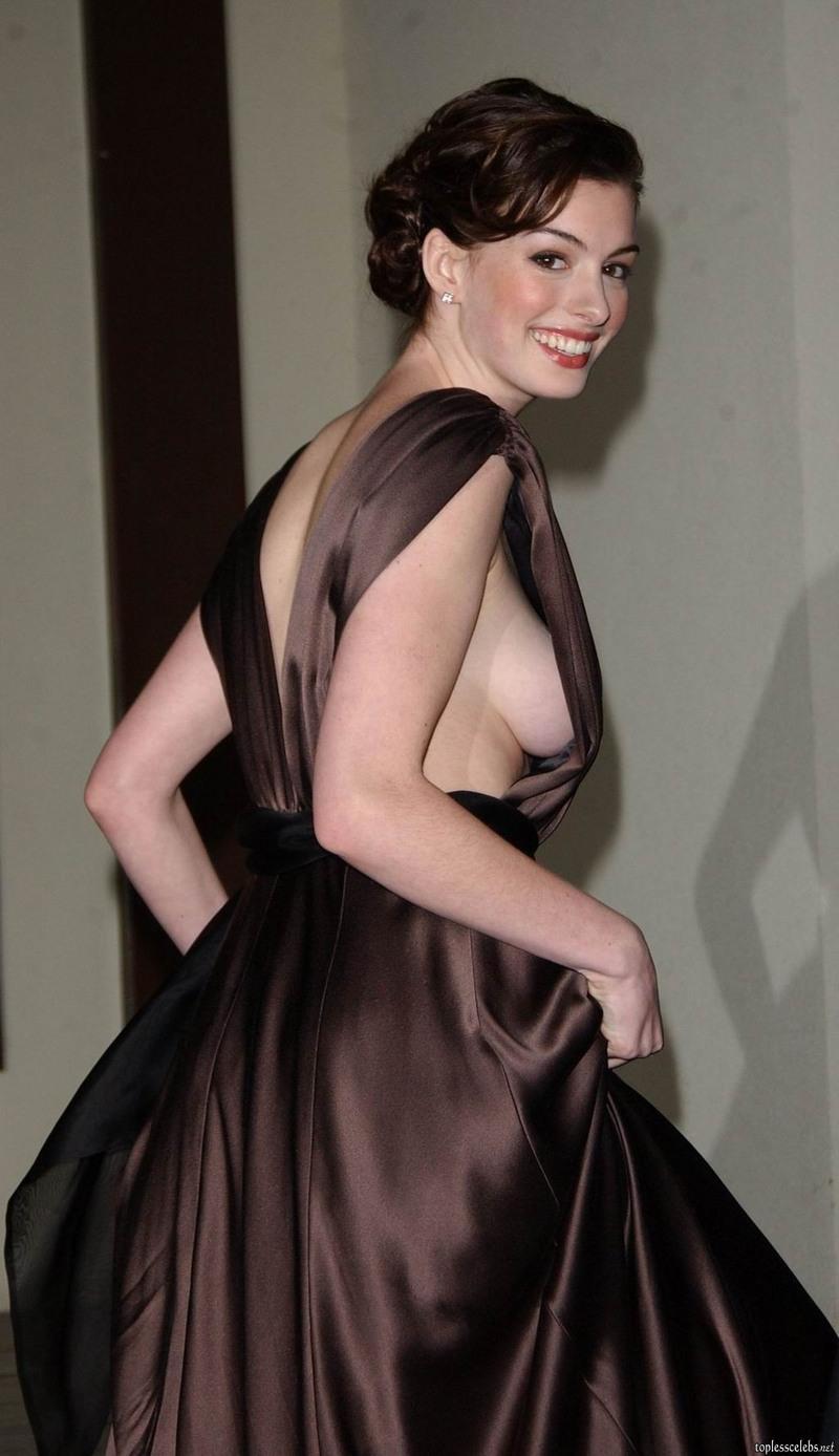 Hot Hot Photos Anne Hathaway Vary Hot Photos-9987