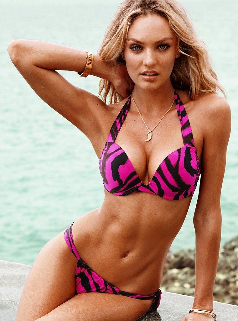 Hot Hot Photos Candice Swanepoel Vary Hot Photos