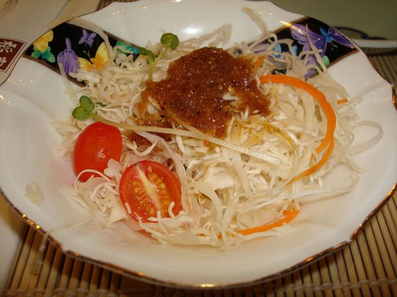 Street Food Jap Touluse