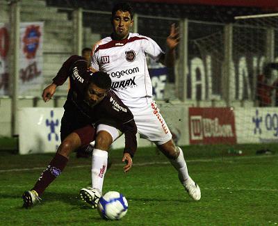 f4b6503825 Central do Futebol Gaúcho  11 07 10 - 18 07 10