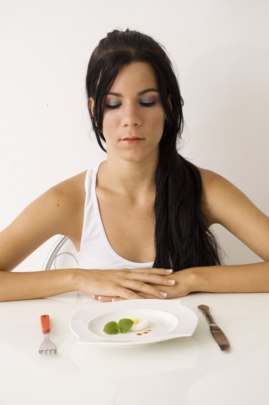Eating Disorder Group February