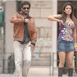 NTR   Nayantara in Telugu Movie Adurs   Photos