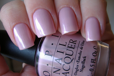 e-polishblog: OPI South Beach Collection Spring/Summer ...