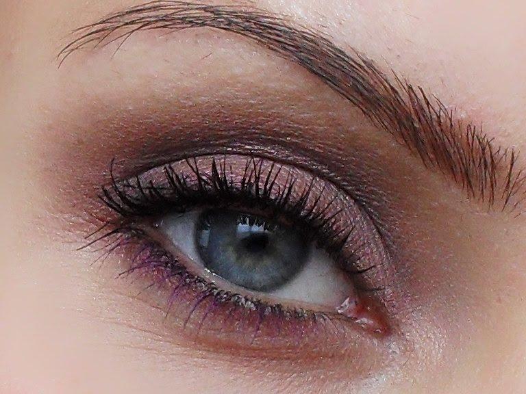 mac shale eyeshadow - photo #3