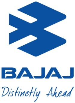 Bajaj Auto Ltd - Stock Price