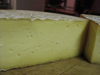 Noella Cheese