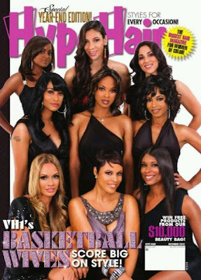 Tattoo Arts: hype hair magazine hairstyles