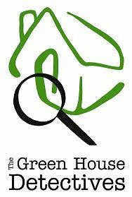 Green House Detectives