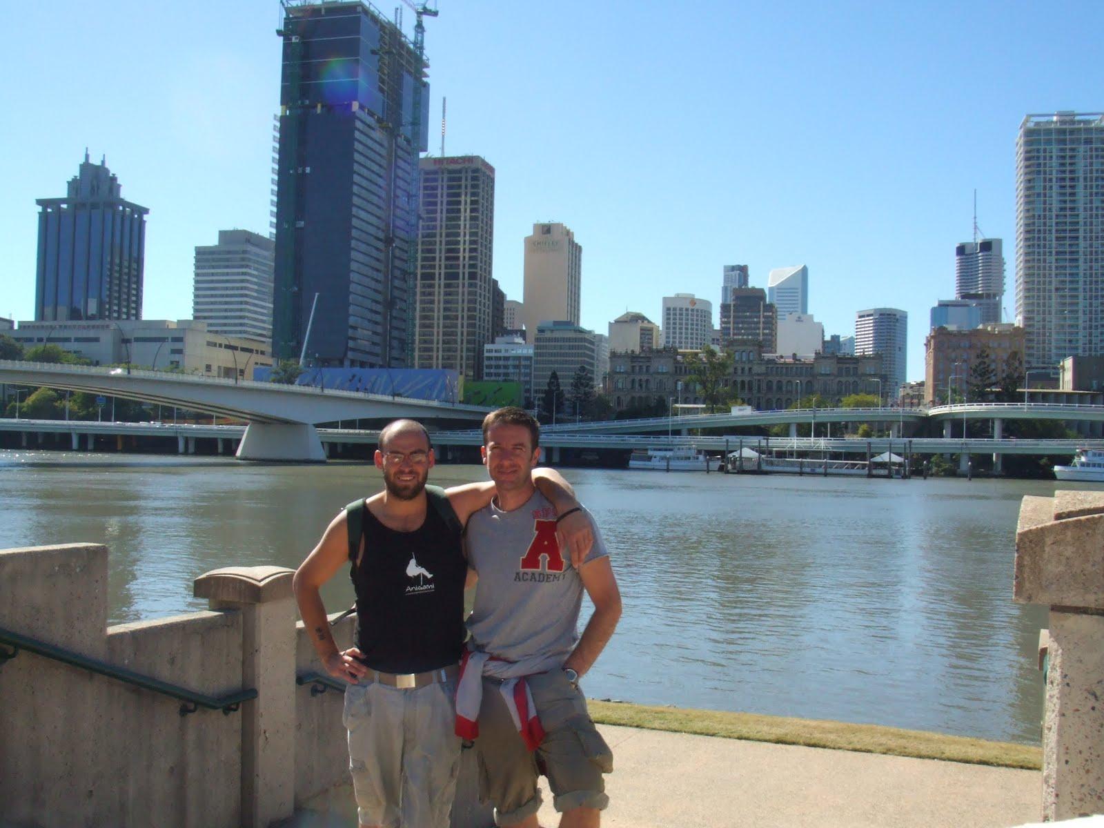 Lesbiche velocità dating Sydney