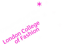 ASOS.com & LCF LTD 100 Collection Launches 1pm 3 July 2009