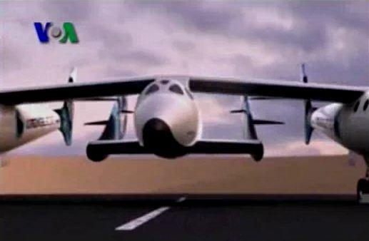 http://4.bp.blogspot.com/_YyXZ9LFygq0/TM4oJNgD4dI/AAAAAAAAB9c/B_xlnoHv4l8/s1600/pesawat.JPG