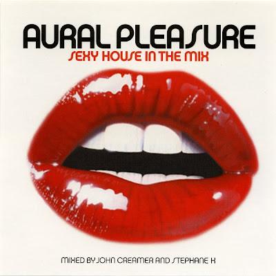 Download Music Ministry Magazine Presents Aural Pleasure