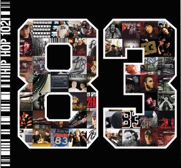 83_greatest_hits3.3e.jpg