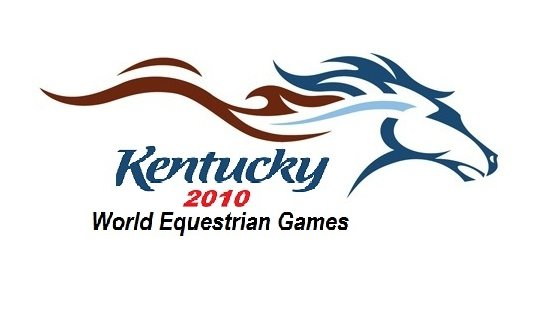 Horse Racing Logos  Horse Racing Logo Maker  BrandCrowd