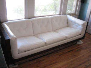 Dallas And Fort Worth Mid Century Modern Dallas Craigslist Furniture Update