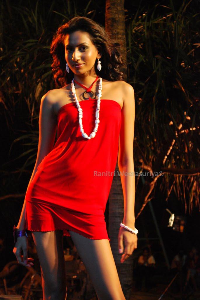Hot Sri Lankan Devojke Photos Hot Girl Lanka-8910