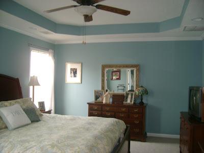 Home For Sale Rent Master Bedroom