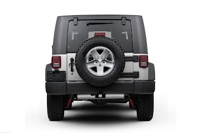 manual download jeep wrangler 2010 owners manual rh manual download blogspot com 2010 Jeep Wrangler Owner's Manual 1997 Jeep Wrangler Owner's Manual