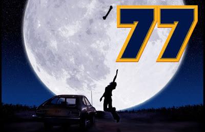 77+logo.jpg