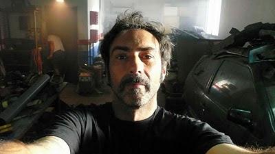 Víctor Tejedor Navares
