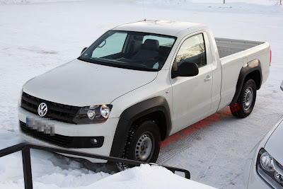 vw amarok single spy large05 copy2