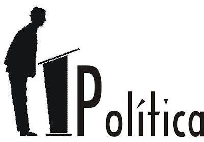 Igreja e Política