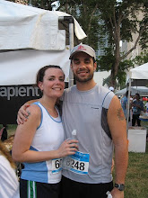 2007 Mercedes Benz Corporate Run, Miami (29:07)