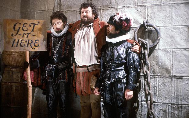 blackadder1_1420704i.jpg