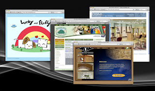 Brief Idea & Importance of Web Design Services