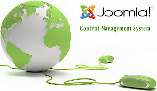 Advantages of having Joomla as a Content Management System