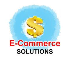 Ecommerce Solutions for the Upcoming Holiday Season