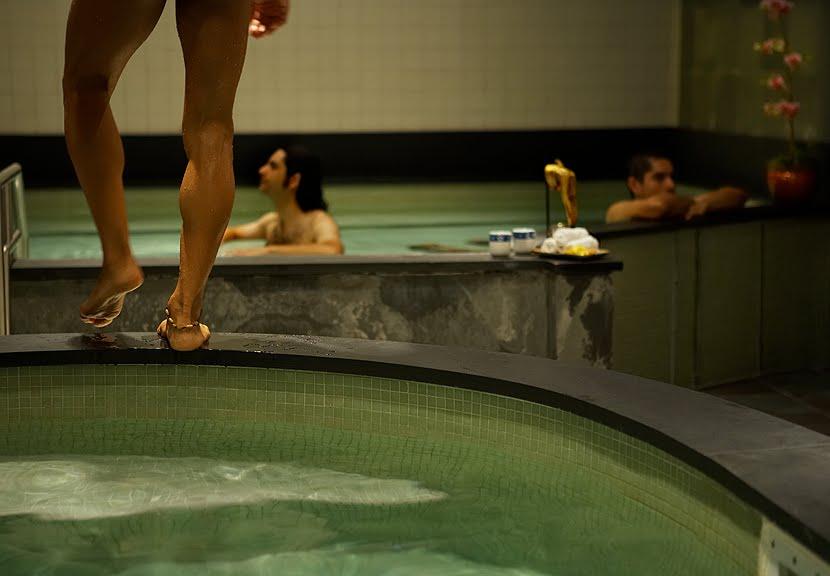 Frisco Kids Review Kabuki Hot Springs