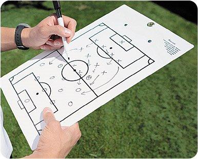 http://4.bp.blogspot.com/_Z8PMMPfdA1k/TCEJcnh6fgI/AAAAAAAAANI/wVxtB0DAmIk/s1600/quadro_tactico_futebol.jpg