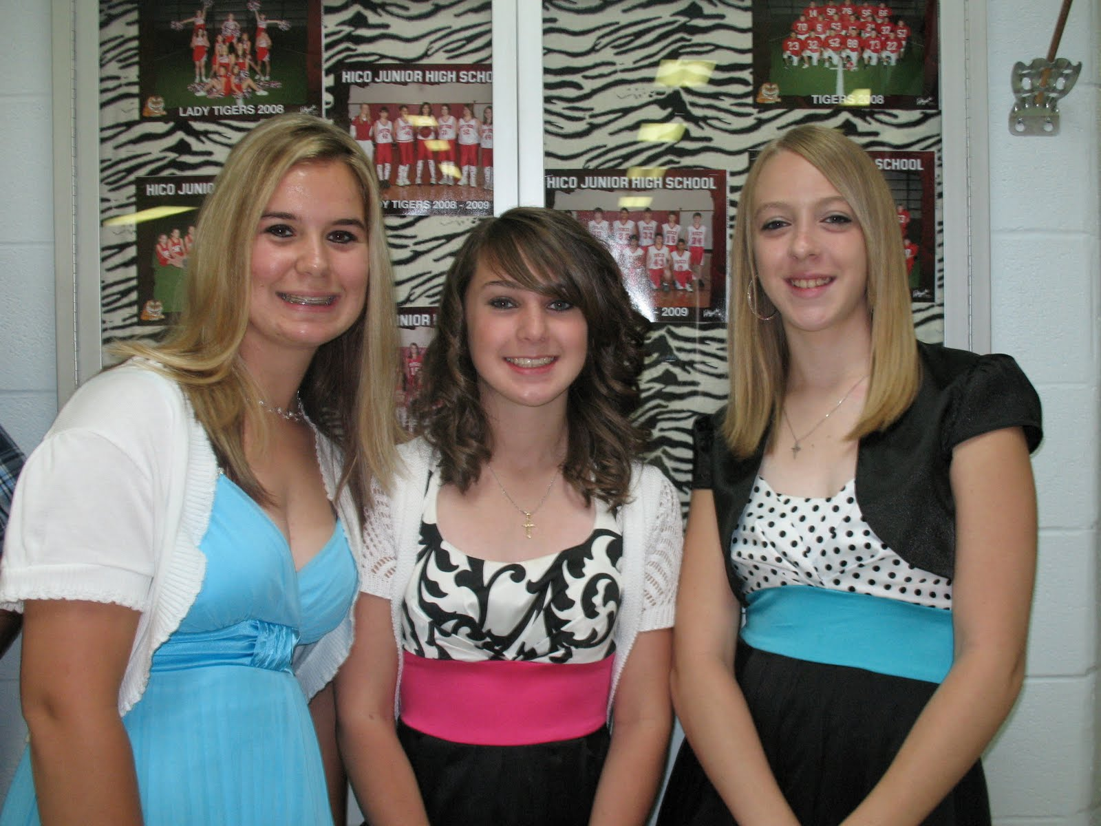 8th Grade Pictures To Pin