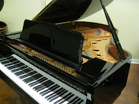 Used Digital Piano