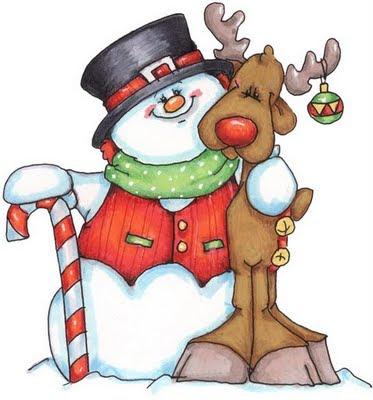 Fichas De Dibujos De Navidad.Cosillas De Infantil Fichas Y Dibujos De Navidad
