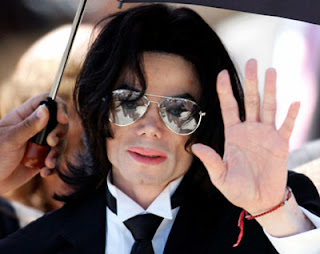 af5fe39d586f2 Goggles and Glasses  Michael Jackson Mirrored Aviator Sunglasses