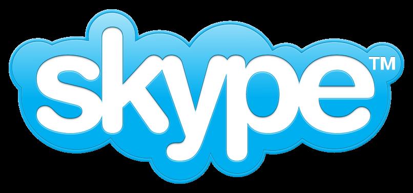 Skype: скачать программу бесплатно, регистрация и советы