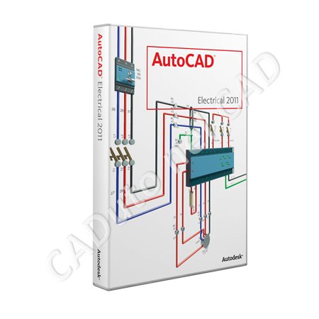 autocad electrical keygen