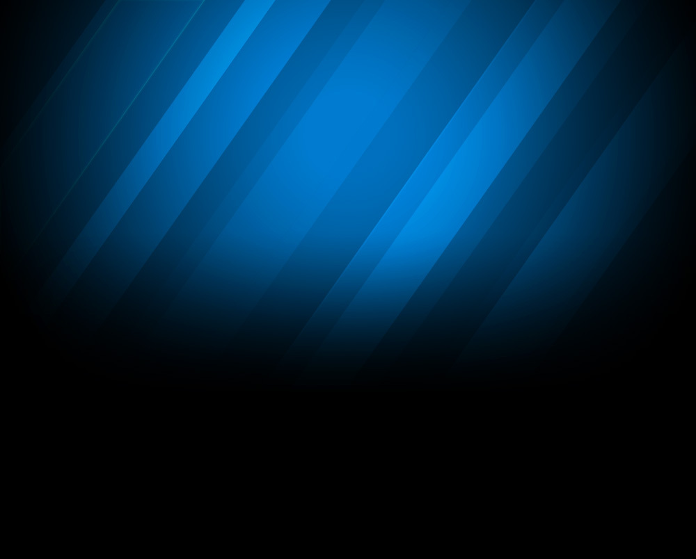 World Wallpaper: cool black and blue backgrounds