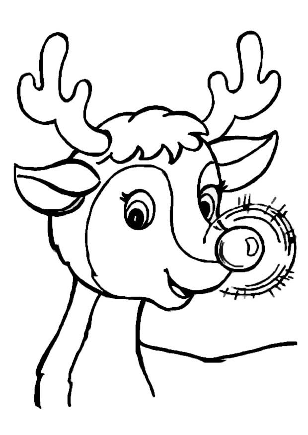 Influencias de los dibujos animados en los niños: Dibujos para ...