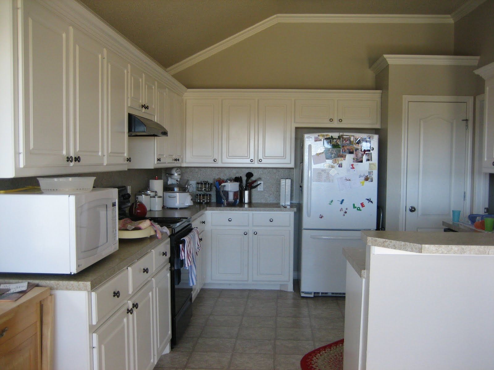 sherwin williams best kitchen - photo #16