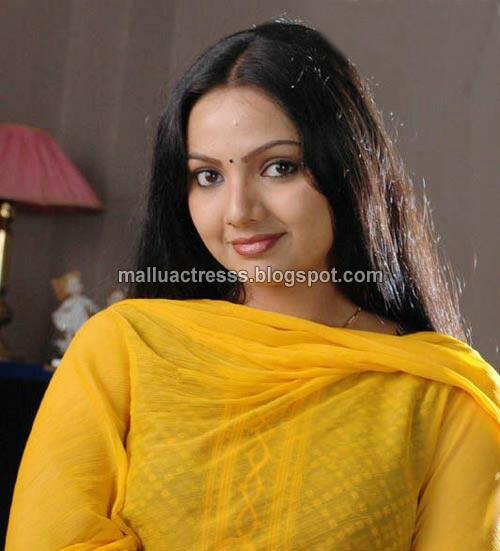 Top Five Sagaram Sakshi Malayalam Movie Mp3 Songs Free