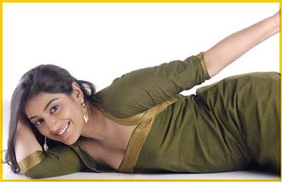 padmapriya hot in surya film awards - photo #26
