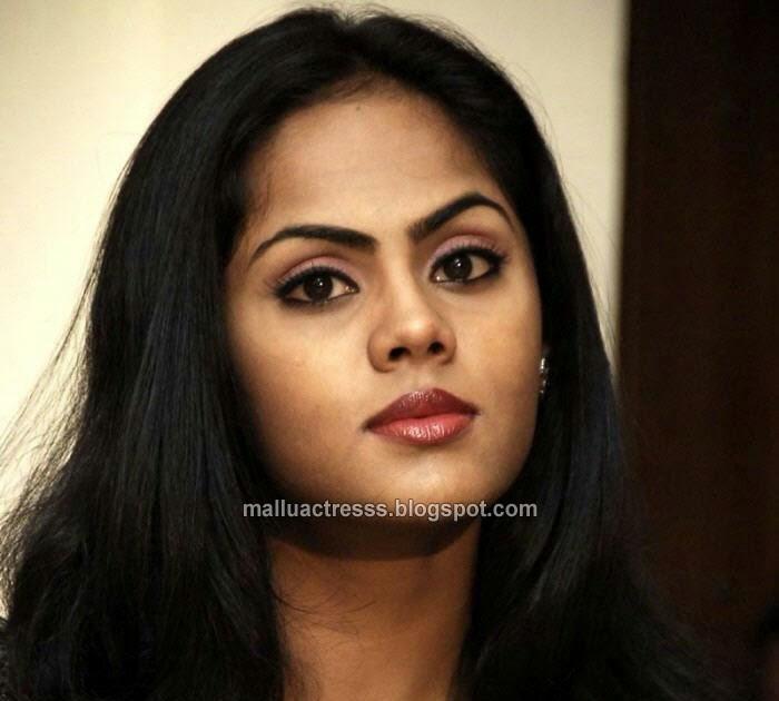 Malayalam Actress: Karthika Radha Profile,Photo Gallery
