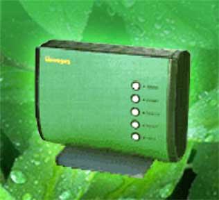 ♥ ♥ 健康 ♥ 環保 ♥ 新生活概念 ♥ ♥: SY-702型 等離子光觸媒空氣凈化器