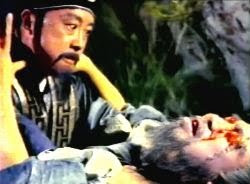 Needless To Say Id Love See These Old Cantonese Films Get Even A Fraction Of The Attention Worldwide That Output Shaws
