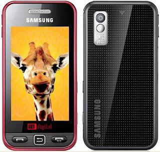Samsung StarTv